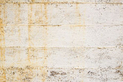 Hi res grunge textures and old backgrounds Royalty Free Stock Photos