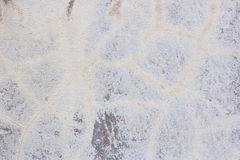 Hi res old grunge textures and background Stock Image