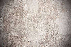 Hi res old grunge textures and background Royalty Free Stock Photos