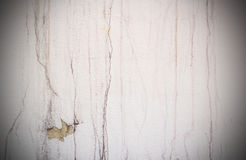 Hi res old grunge textures Stock Photo
