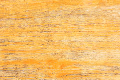 Hi res old wood texture and background Stock Photography