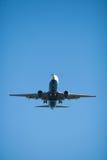 Hi-res plane Stock Images