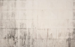 Hi res white grunge background and texture Royalty Free Stock Photos