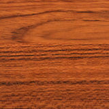 Hi resolution olive wooden texture. Royalty Free Stock Photography