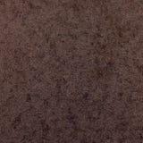 Hi resolution texture.  Stock Photos