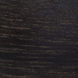 Hi resolution wooden texture. Stock Image