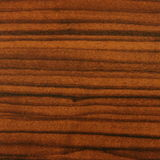Hi resolution wooden texture. Royalty Free Stock Photos