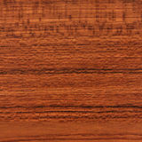Hi resolution wooden texture. Royalty Free Stock Photography