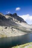 hibiny βουνά Στοκ φωτογραφίες με δικαίωμα ελεύθερης χρήσης