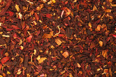 Hibiscus Tea Royalty Free Stock Photos
