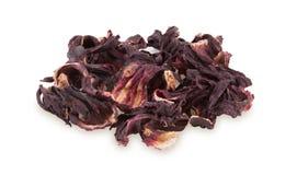Hibiscus tea. Stock Photography