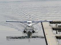 Hidroavión Fotos de archivo