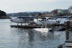 hidroaviones Foto de archivo