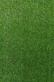 hierba artificial verde imagen de archivo libre de regalías