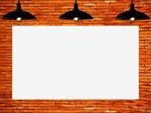 Hierba de la pared Imagen de archivo libre de regalías