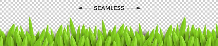 Hierba del Libro Verde en un fondo a cuadros ilustración del vector