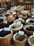 hierba para la venta Fotografía de archivo libre de regalías