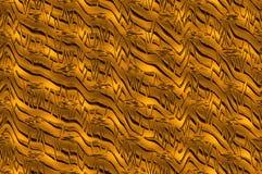 Hieroglyftextur - beiga. Abstrakt bakgrund. Royaltyfri Bild