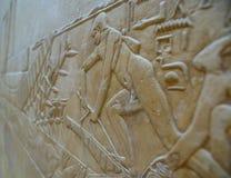 hieroglyphen stockfotos