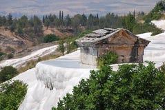 Hieropolis Stock Images