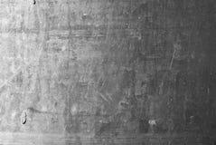Hierro oxidado Imagenes de archivo