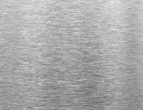 Hig quality metal texture background Royalty Free Stock Images