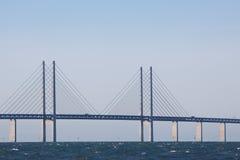 High bridge stock images