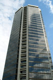 High building Stock Photos