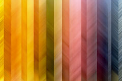 High colorful vertical effect background Royalty Free Stock Photo