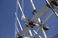 Free High Construction Technology Stock Photos - 19601783