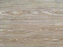 High Contrast wood / Teak pattern Stock Photos