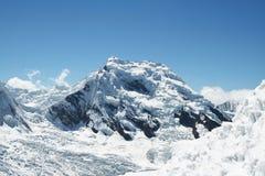 High Cordilleras Stock Photos