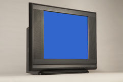 High-definition Television Royalty Free Stock Image