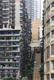 High-density Стоковые Фотографии RF