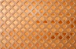 High-density fiberboard Stock Photos