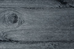 High detail dark wood texture Royalty Free Stock Image