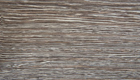 High detail grunge old wornout wood texture Stock Image