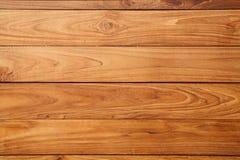 High detail of wood pattern Royalty Free Stock Image