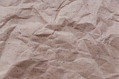 High detailed abstract packaging paper texture. Use for post card, illustration, article, design work. Royalty Free Stock Photo