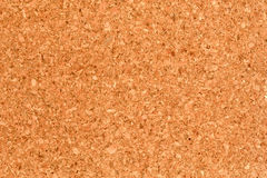 High detailed cork board Royalty Free Stock Photography