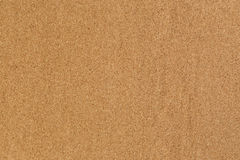 High detailed cork board texture Royalty Free Stock Image