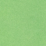 High details canvas texture. High details green canvas texture Royalty Free Stock Photo
