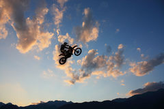 Free High Flyer Stock Images - 5663564