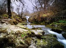 Free High Force Royalty Free Stock Photography - 59842047