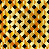 High grade gold bar texture Royalty Free Stock Photo