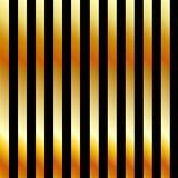 High grade gold bar texture Stock Photography