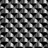 High grade steel texture background Royalty Free Stock Photo