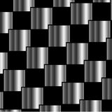 High grade steel texture background Royalty Free Stock Photography