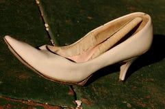 High heel Stock Images