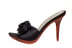 High heel Royalty Free Stock Photos